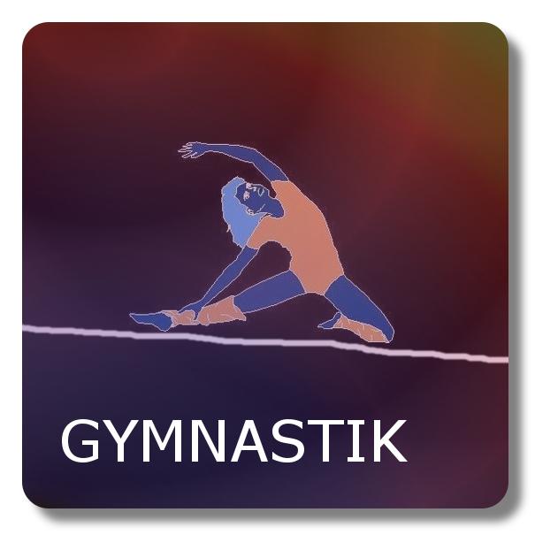 Gymnastik_Icon