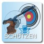 Sportschuetzen2
