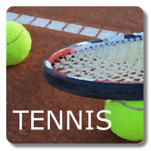 Tennisicon_neu