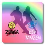 Zumba_Tanzen_Icon