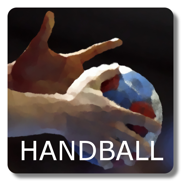 handballicon
