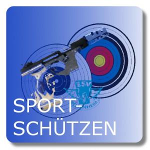 sportschuetzenicon